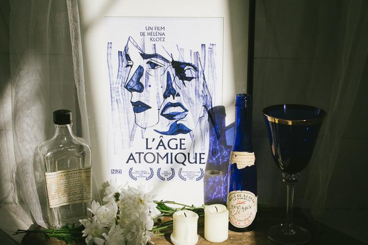 the love forest, wedding planner, wedding designer, asturias, bodas asturias, decoracion de bodas, diseño de bodas, bodas aire libre, bodas naturaleza, blue, bodas azules, azul