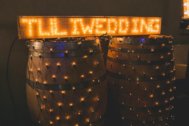 wedding panner, wedding, bodas, boda, bodas diferentes, boda en el museo, the love forest, naturaleza, asturias, aviles, bodas asturias, ponferrada, boda en ponferrada, museo nacional de la energía, museo, fabrica, factory wedding, bodas industrial, wedding designer, wedding deco, deco, love,
