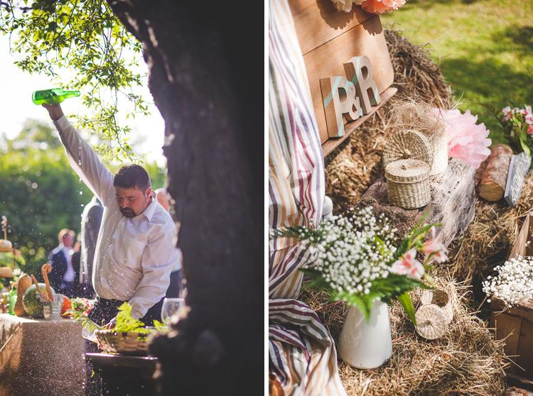 boda, asturias, holanda, españa, bodas diferentes, bodas aire libre, bodas naturaleza, castiello de selorio, wedding planner, wedding designer, deco bodas, deco, decoracion bodas, organizacion bodas, coordinacion bodas, the love forest, wedding