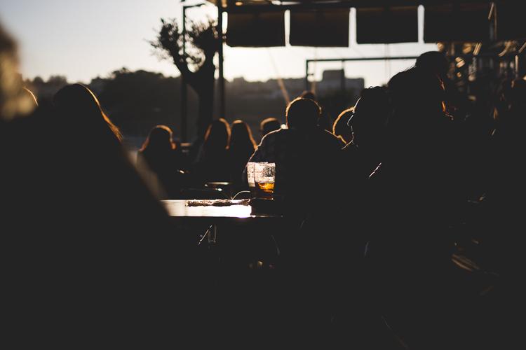 boda, bodas, asturias, oporto, portugal, españa, bodas diferentes, bodas aire libre, bodas naturaleza, weddings, styling, wedding deco, wedding planner, wedding designer, deco bodas, deco, decoracion bodas, organizacion bodas, coordinacion bodas, the love forest, wedding co, love, forest, shooting, sesión, editorial, ramos de novia, coronas de flores,