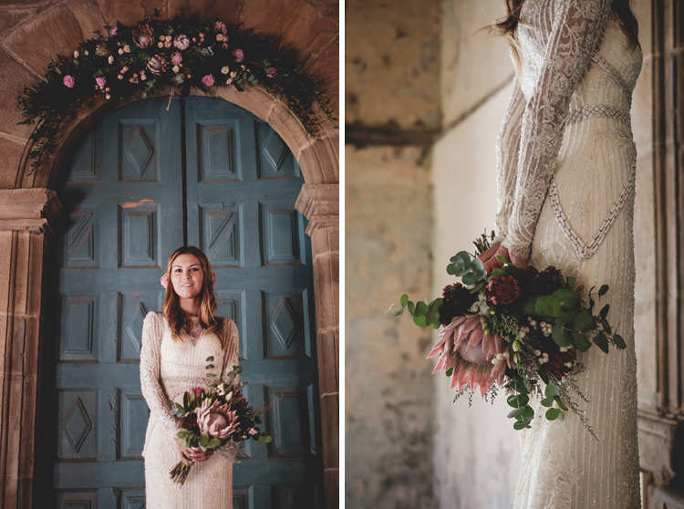 boda, bodas, asturias, the love forest, wedding, wedding planner, love, decoracion bodas, organization bodas, bride, novia, coordination bodas, wedding design, wedding decor,
