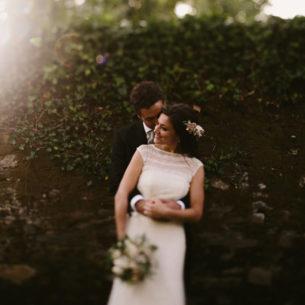 galicia, pazo, boda, bodas, asturias, the love forest, wedding, wedding planner, love, decoracion bodas, organization bodas, bride, novia, coordination bodas, wedding design, wedding decor,
