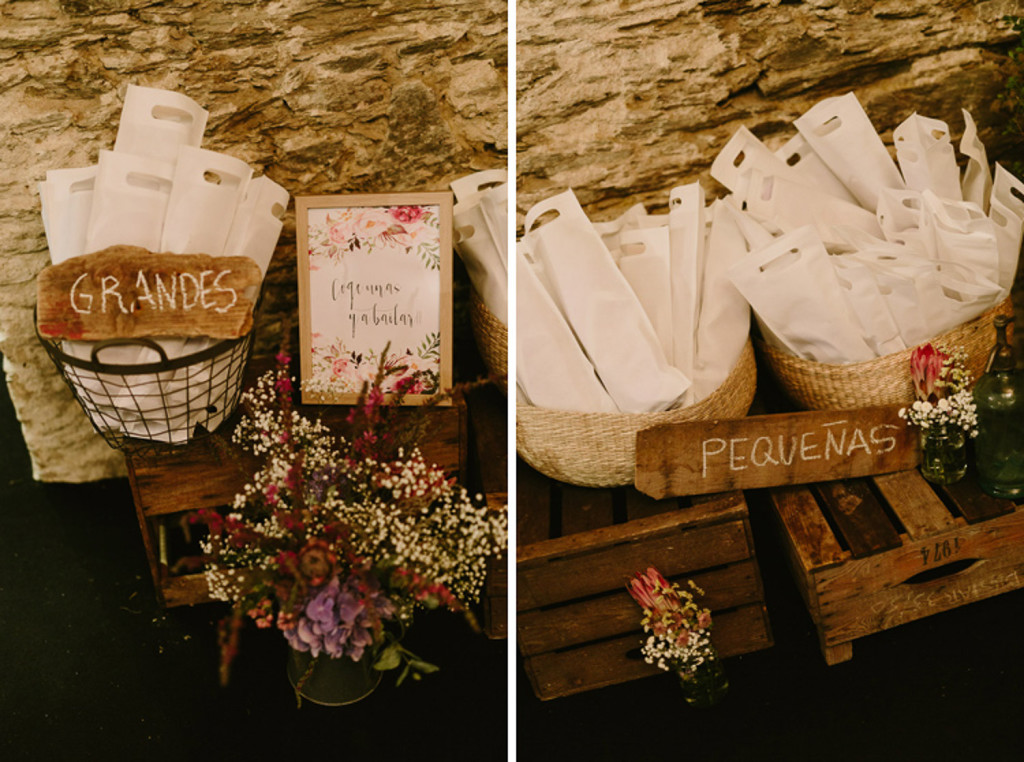 galicia, pazo, boda, bodas, asturias, the love forest, wedding, wedding planner, love, decoracion bodas, organization bodas, bride, novia, coordination bodas, wedding design, wedding decor,
