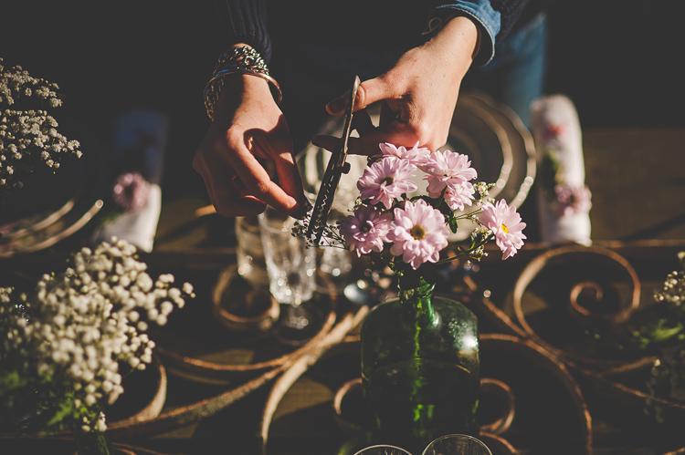 the love forest, making of, video, casa junto al mar, mis dulces 26, okappi, f2studio, bodas asturias, bodas 2014, wedding planner, decoración bodas asturias, bodas aire libre, bodas naturaleza