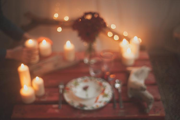 goethe, red, bodas en rojo, sesión de inspiración, the love forest, teoria del color, estetica del color, asturias, bodas naturaleza, bodas aire libre, novias gris