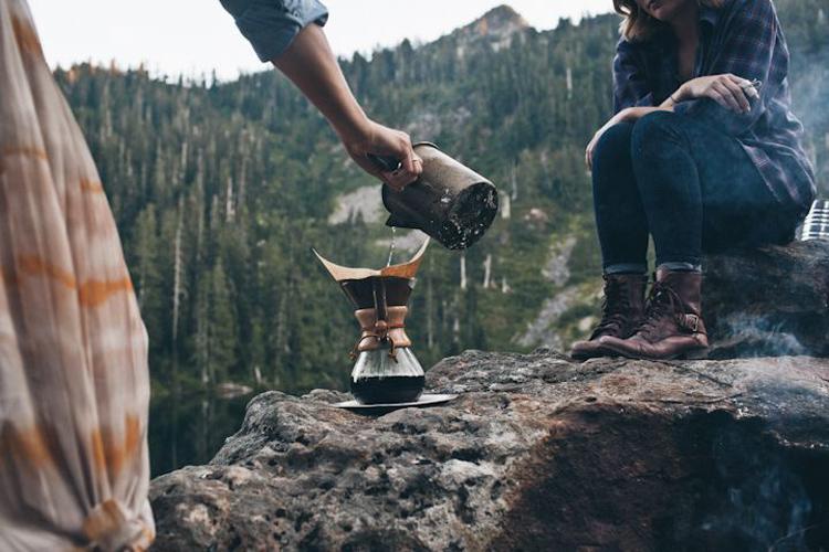 THE LOVE FOREST, LOS IMPRESCINDIBLES DE LOVE FOREST, WEDDING PLANNER, WEDDING DESIGNER, BODAS, BODAS AIRE LIBRE, BODAS NATURALEZA, BODAS ASTURIAS, ORGANIZACION BODAS, DISEÑO BODAS,