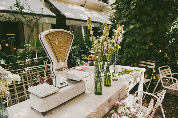 federica & co, federica and co, the love forest, madrid, asturias, decoración, bodas, wedding, wedding planner, wedding designer, bodas naturaleza, bodas aire libre,
