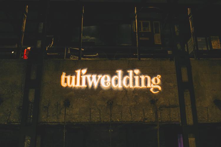 wedding planner, wedding designer, weddings, bodas, bodas diferentes, boda en el museo, wedding factory, boda industrial, bodas al aire libre, bodas naturaleza, love, forest, the love forest, asturias, españa