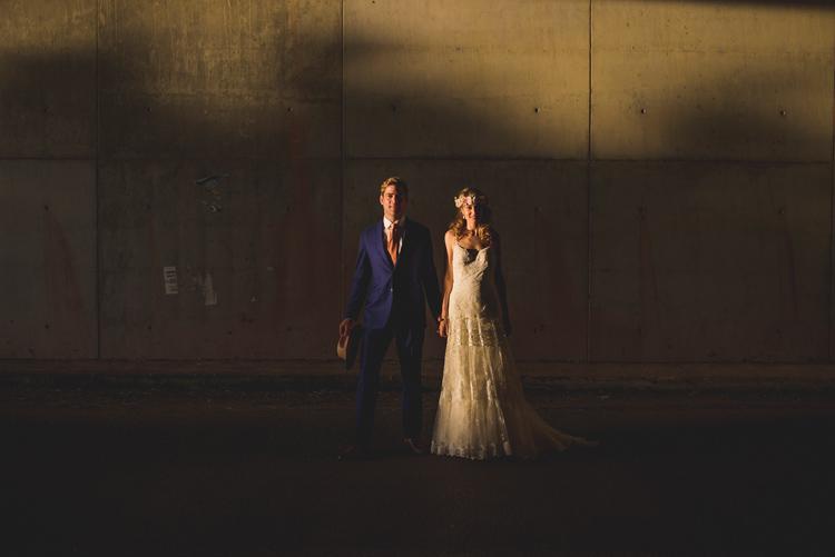 boda, asturias, holanda, españa, bodas diferentes, bodas aire libre, bodas naturaleza, castiello de selorio, wedding planner, wedding designer, deco bodas, deco, decoracion bodas, organizacion bodas, coordinacion bodas, the love forest, wedding co, love, forest,