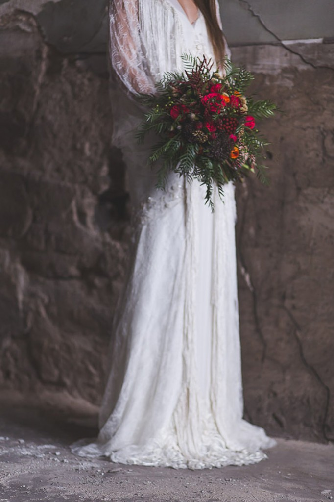 sesion de inspiración, shooting, sesión en la nave, wedding, wedding