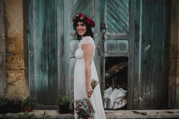 bodas, asturias, bodas diferentes, wedding, wedding planner, decoración, styling, flores, bodas en asturias, bodas diferentes,