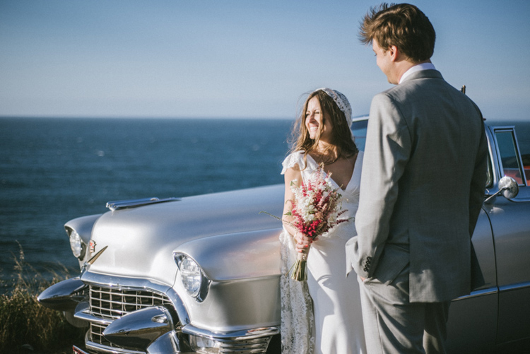 bodas, asturias, bodas diferentes, wedding, wedding planner, decoración, styling, flores, bodas en asturias, bodas diferentes, the love forest