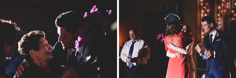 boda, bodas, asturias, the love forest, wedding, wedding planner, love, decoracion bodas, organization bodas, bride, novia, coordination bodas, wedding design, wedding decor,